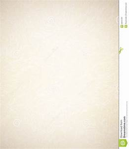 Vintage Paper Texture, Decorative Background Stock Image ...