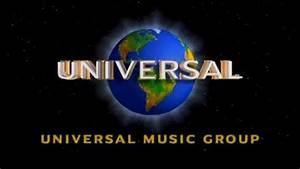 Bruselas permite la compra de EMI por parte de Universal ...