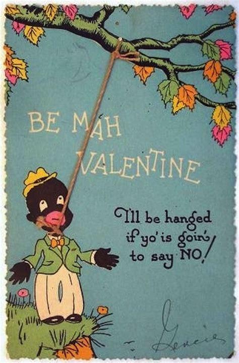 13 Weirdest Valentine' Cards - Oddee