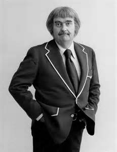 "Image result for Bob ""Captain Kangaroo"" Keeshan"