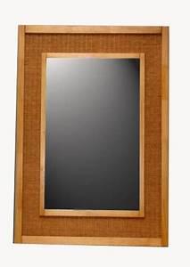 Wandspiegel Mit Rahmen : wandspiegel mit rahmen harms import ~ Buech-reservation.com Haus und Dekorationen