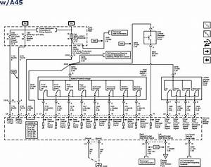 Fabulous Bright House Phone Wiring Diagram House Phone Accessories Phone Wiring 101 Akebretraxxcnl
