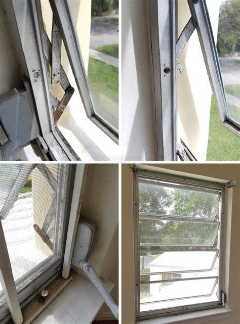 repair  existing vintage jalousie windows swiscocom