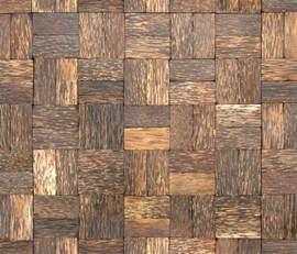tile flooring materials cocomosaic tiles aren recycled material flooring from cocomosaic architonic