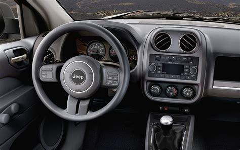 jeep patriot 2016 interior 2016 jeep patriot f x caprara chrysler watertown ny