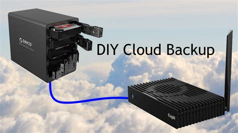 Diy Cloud Backup Server And Storage Hardware. Dr Alvarez Gastric Sleeve Cost. Type Of Substance Abuse Local Psychic Mediums. How To Learn Military Time Custom Design Pens. Online Interior Design Degrees. Underfloor Heating Spreader Plates. Best Deals For Tv And Internet. Eye Lift Surgery Houston Product Feed Manager. Ucsd School Of Medicine Study Abroad Arabic