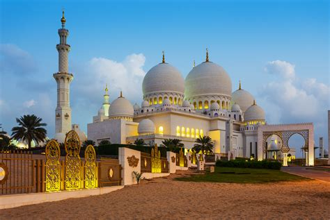 mosque wallpapers pictures images