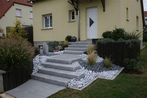 afficher limage dorigine exterieur escalier