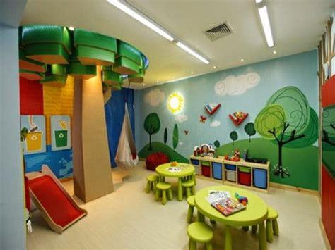 awesome decoration d une creche contemporary transformatorio us transformatorio us