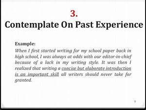 injustice essay conclusion ucla extension creative writing program injustice essay conclusion