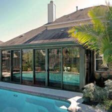 patio enclosures boston taunton ma 02780 homeadvisor