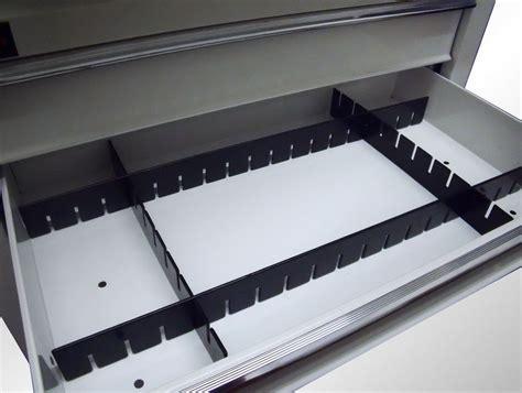 tool chest socket organizer home design ideas