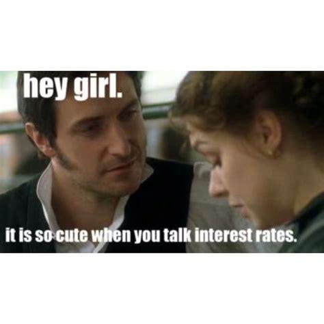 Bbc Memes - 671 best ideas about omg jane austen bbc on pinterest darcy pride and prejudice hey girl