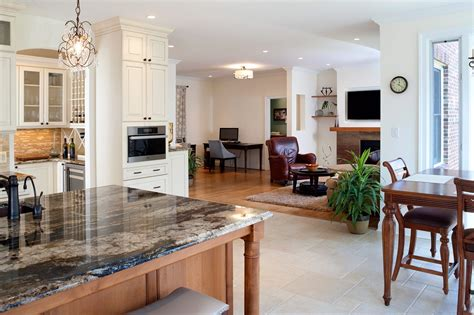 open concept floor plans 28 open concept floor plans with open concept floor plans kitchen traditional with open