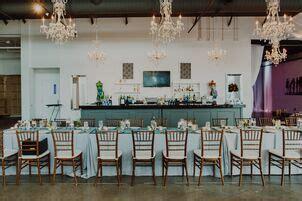 wedding reception venues  omaha ne  knot