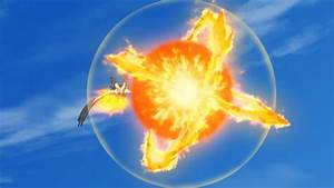 Image - Reshiram M14 Fusion Flare.png - The Pokémon Wiki