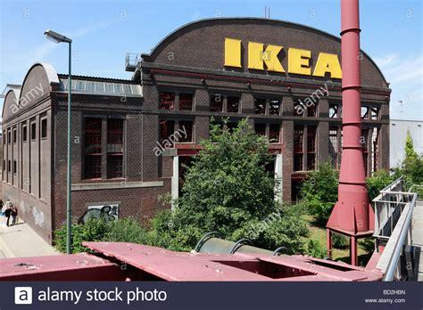 factory essen krupp factory essen stock photos krupp factory essen