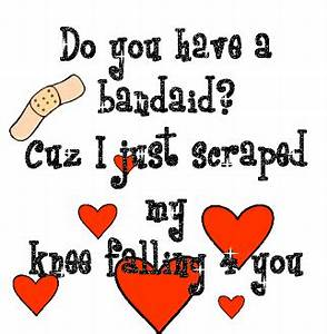Funny quotes about love, funny love quotes tagalog ...