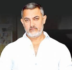 Aamir Khan keen to meet fan suffering from progeria ...