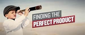 Vendre En Ligne : le guide pour trouver le produit id al vendre en ligne sur internet ~ Medecine-chirurgie-esthetiques.com Avis de Voitures