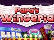 jeux de cuisine papa louie pancakeria jeu papa 39 s freezeria gratuit sur jeux com