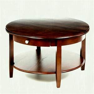 full size of coffee table cool tables with storage and With cool coffee tables with storage