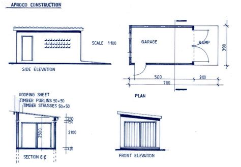 Fresh Car Garage Dimensions by New Page 2 Afroco2004 Tripod