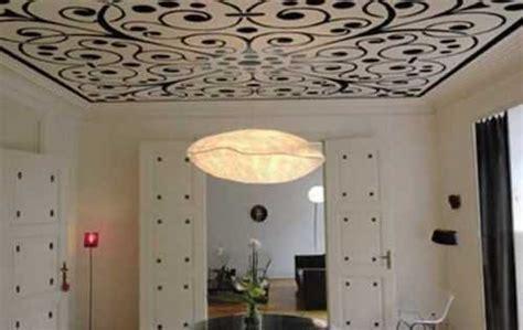 ceiling designer wallpaper designer wallpaper shri