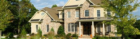 Home & Homeowners Insurance Brooklyn, Newburgh, Monroe. Los Angeles Security Services. Celebrities That Had Plastic Surgery. World Of Solitaire For Ipad Cpm Banner Ads. Garage Door Repair Mcdonough Ga. What Jobs Can You Get In Criminal Justice. London Apartment Search American Fork Dentist. Best Photo Websites For Photographers. Auditory Verbal Center Edgar Filer Management