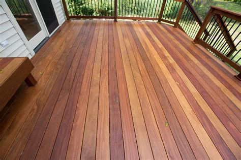Beautiful Decking by Cumaru Deck Installation In Swarthmore Pa Stump S Decks