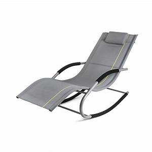 transat de terrasse fashion designs With transat de piscine design 6 transat balancelle de jardin design hamac hesperide