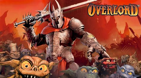 Overlord Season 2 Watch Online and Stream for Free