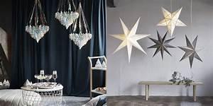 Ikea Deco Noel : collection ikea no l 2017 d couvrez les ambiances de ~ Melissatoandfro.com Idées de Décoration