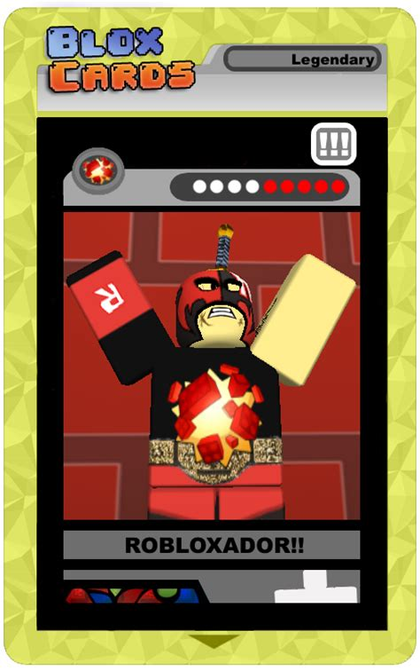 blox cards official atbloxcards twitter
