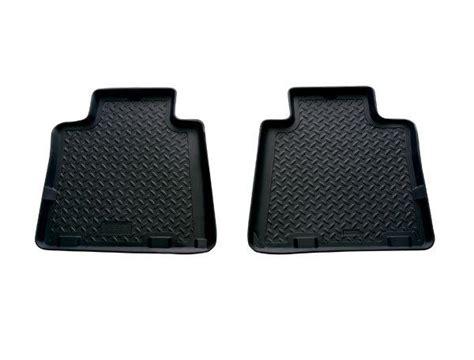 Chevy Colorado Z71 Floor Mats by Sell Z71 Emblem Colorado Black Metal Plate