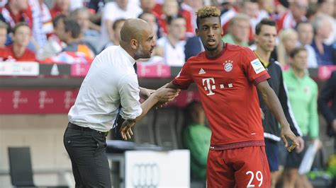 """Listen to pep guardiola 1 