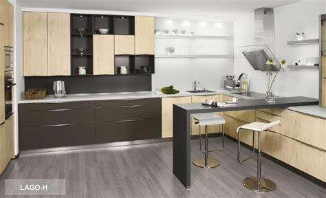 german kitchen furniture matthew furniture kuhlmann german kitchen designs