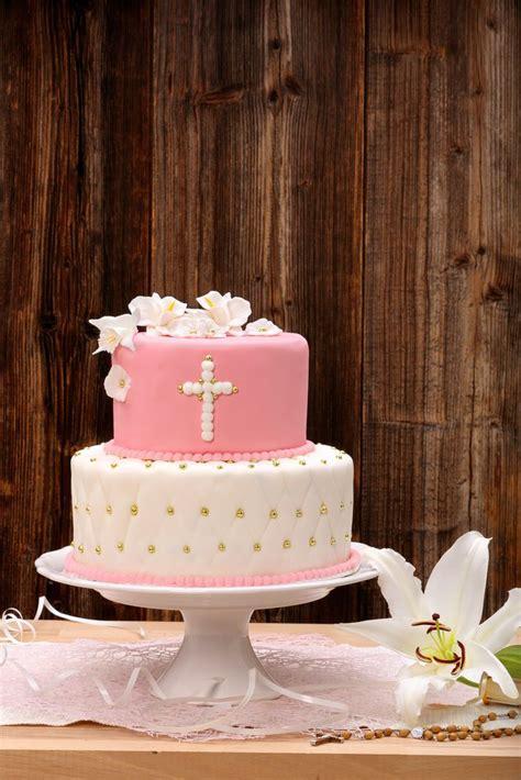 deco rose table communion fille deco table de bapteme