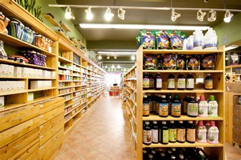 herbs nutrition blogto toronto
