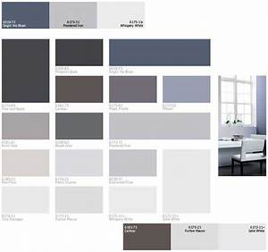 Modern interior paint colors and home decorating color for Interior decorating colour scheme ideas