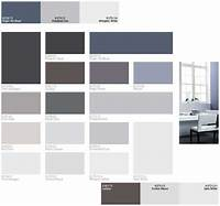 2013 paint color trends Modern Interior Paint Colors and Home Decorating Color Schemes, Color Design Trends 2013
