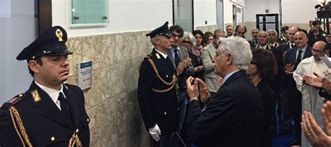 Questura Di Modena Ufficio Passaporti by Polizia Di Stato Home Page