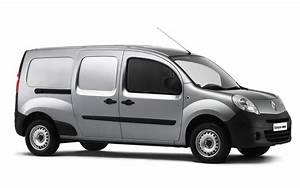 Renault Kangoo Maxi : renault kangoo maxi van ~ Gottalentnigeria.com Avis de Voitures