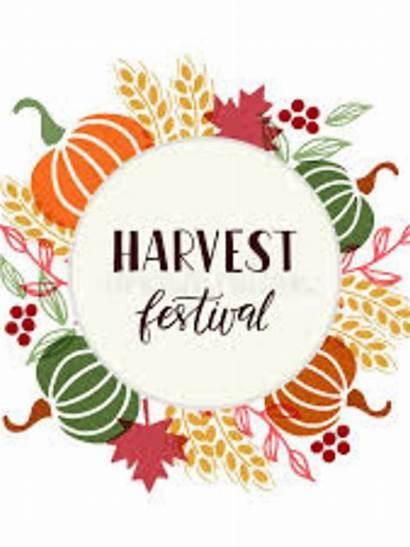 Harvest Festival Clipart Buckingham Primary Academy Fest