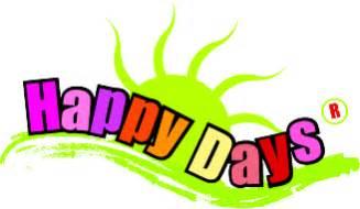 Bildergebnis für happy days
