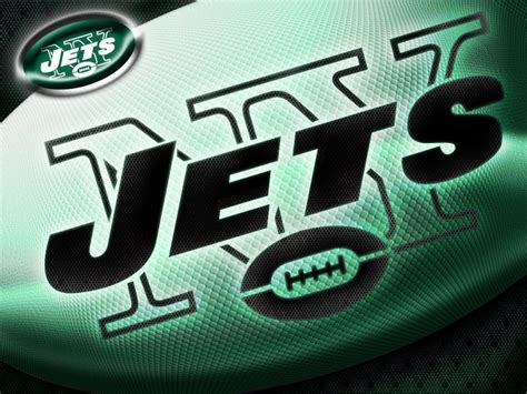 Week 16 Jets VS Patriots