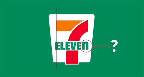 designer brilliantly explains   elevens symmetrically
