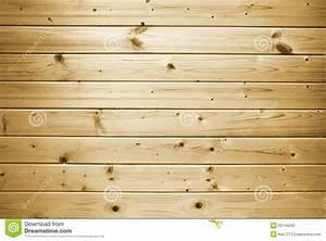 Planche De Pin Brut : planche de pin ~ Voncanada.com Idées de Décoration