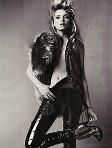 GLAM ROCK COUTURE | Fashion - Music - Glamour