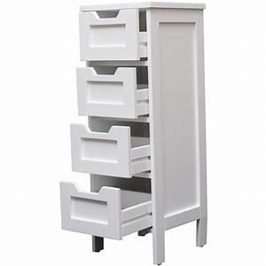 meuble de rangement profondeur 30 cm great meuble With meuble de rangement profondeur 30 cm